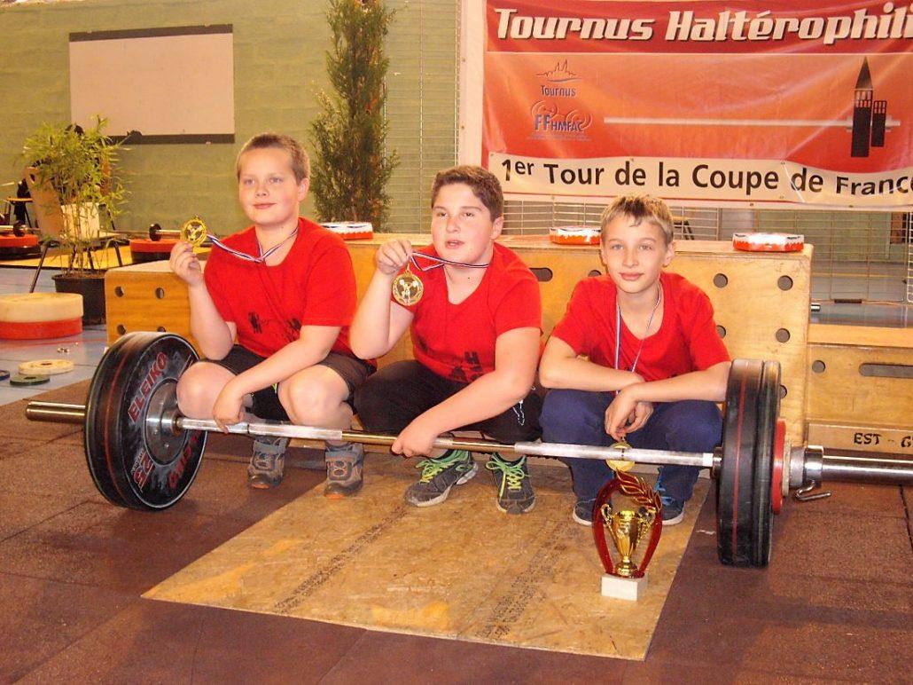 Coupe de france minines 1er tour tournus 18 12 16 photos halt ro oyonnax - Coupe de france 1er tour ...